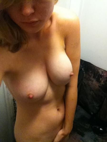 Brie-Larson-Nude-Pics-8