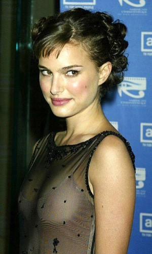 The Many Looks of Natalie Portman13 compressed