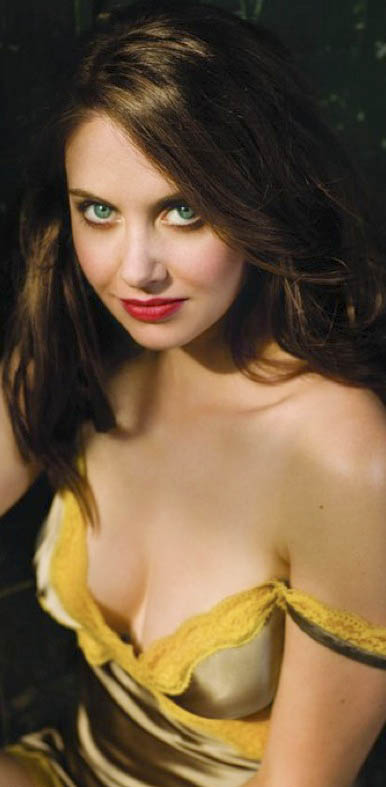 alison-brie-facebook-photos-3