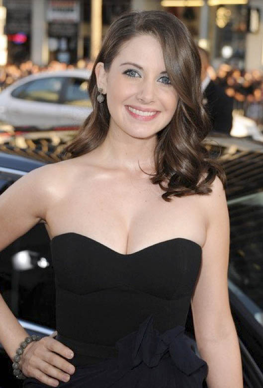 alison-brie-facebook-photos-61