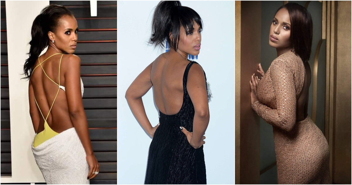 49-Hottest-Kerry-Washington-Big-Butt-Pictures-Will-Motivate-You-To-Win-Her-Over