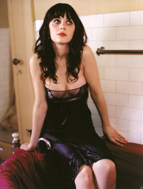 600full-zooey-deschanel