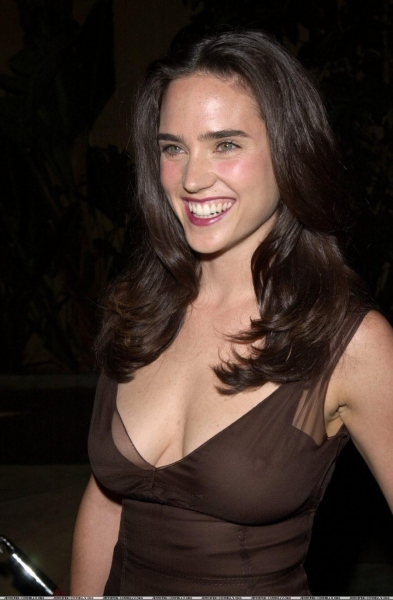 900_jennifer-connelly-young-135418878