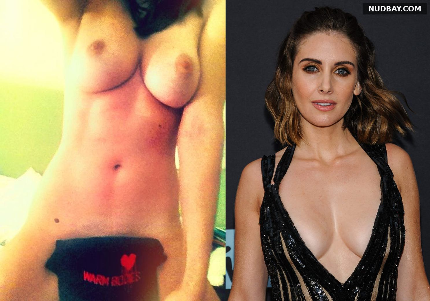 Alison-Brie-nude-showing-big-tits-2021
