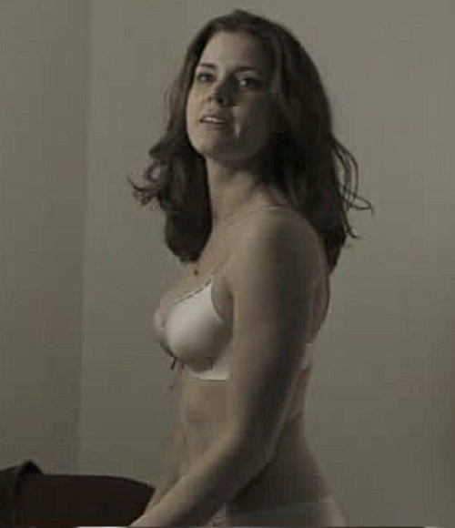 Amy_Adams_Sexy_Lingerie_picture
