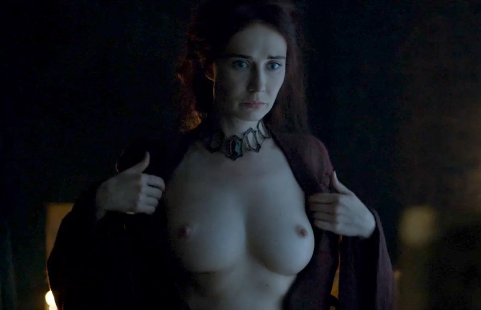 Carice-game-of-thrones