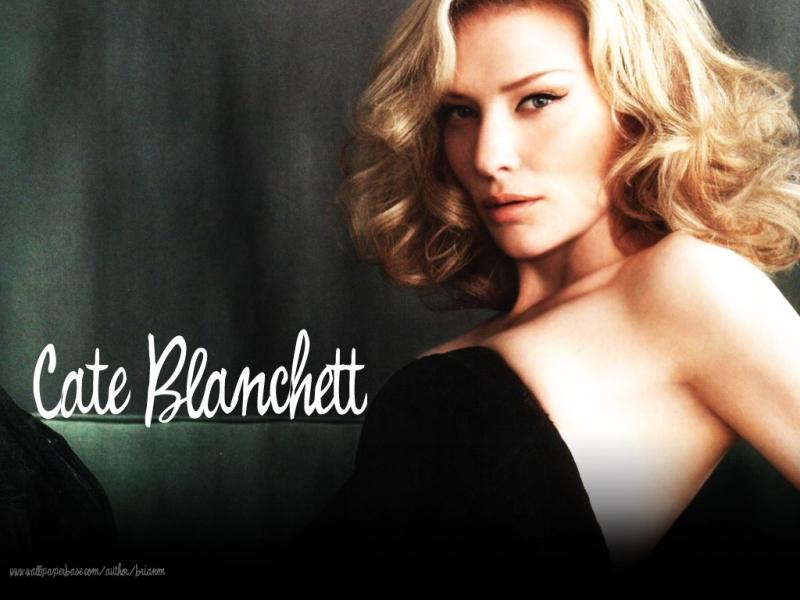 Cate-Blanchett-d1d76