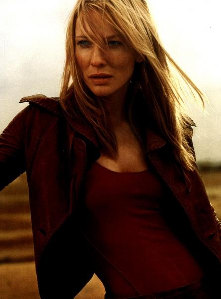 Cate-Blanchett_1