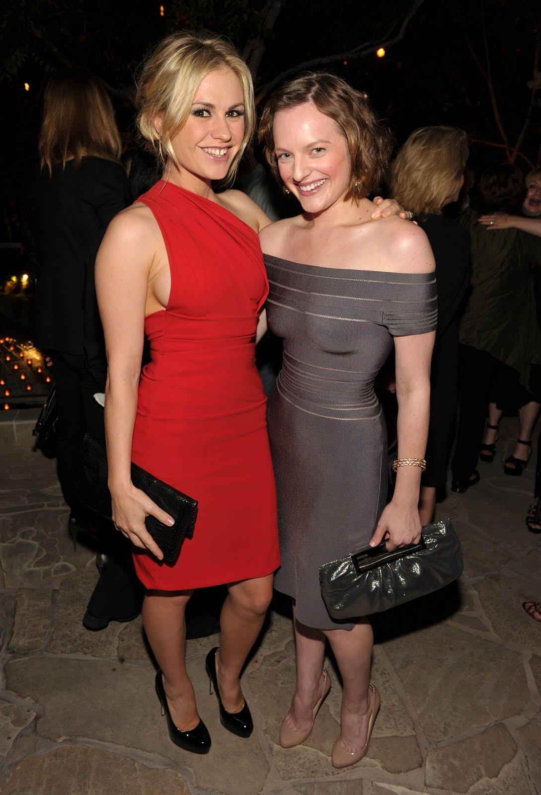Elisabeth_Moss_Women_In_Film_Pre_Emmy_Party_023_123_73lo