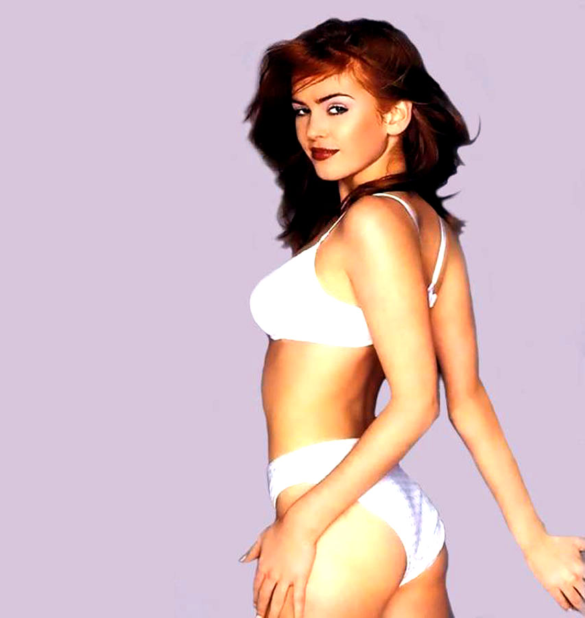 Isla_Fisher15
