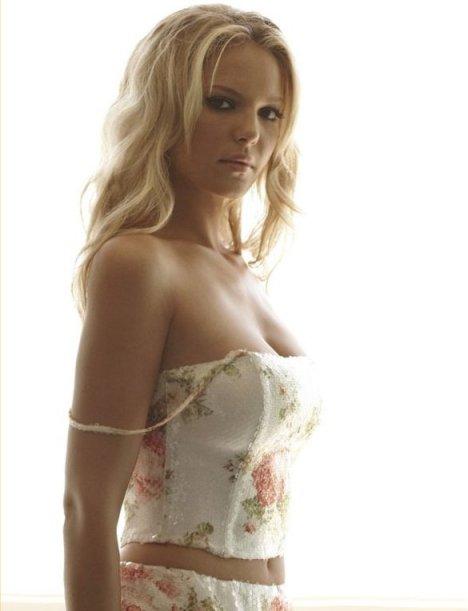 Katherine-Heigl-sexy