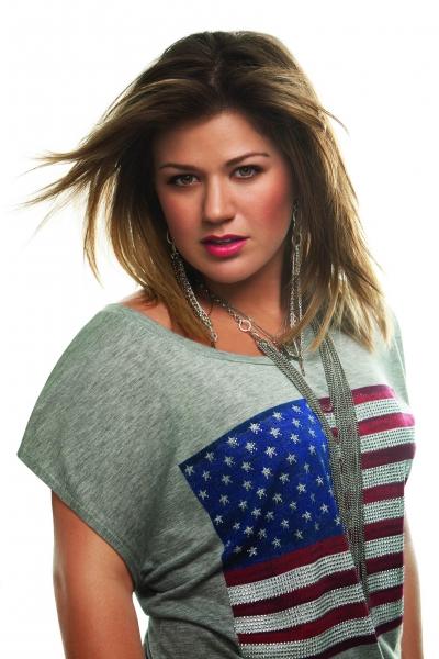 Kelly-Clarkson-5th-album-photoshoot-kelly-clarkson-25688199-1707-2560