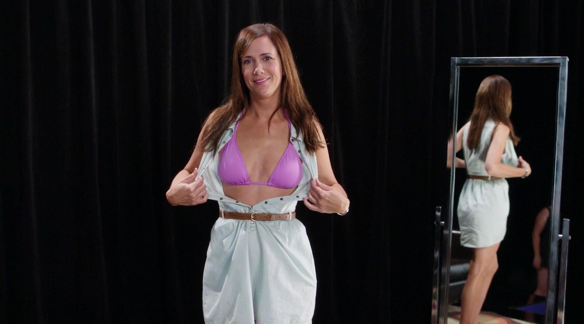 Kristen-Wiig-Nude-2-1