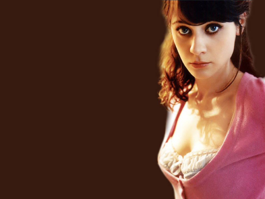 Zooey-Deschanel-10