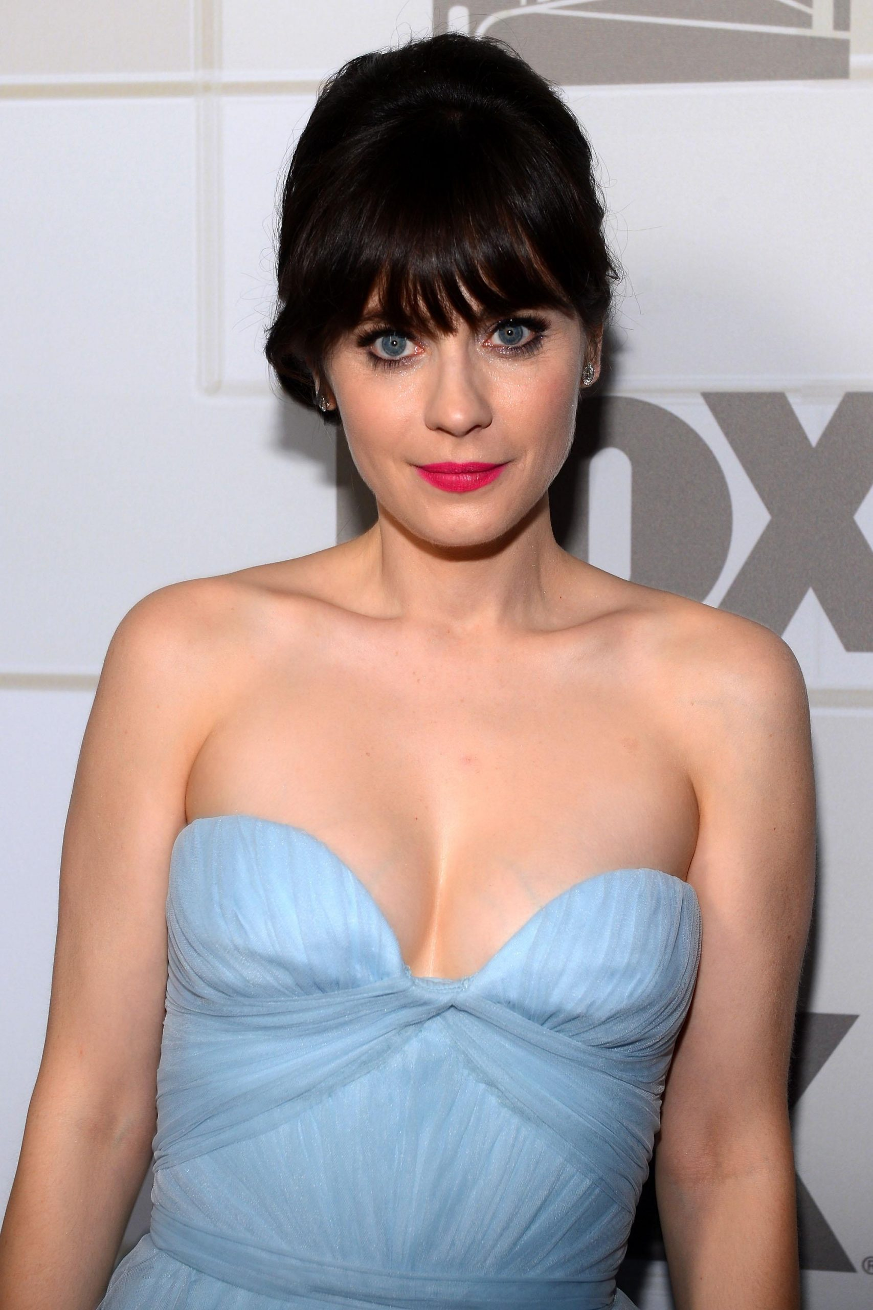 Zooey_Deschanel1