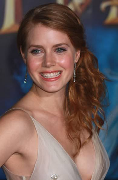 amy-adams-hollywood-actress