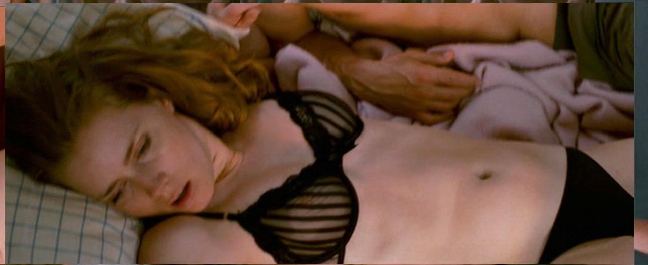 amy-adams-nude-nip-slip