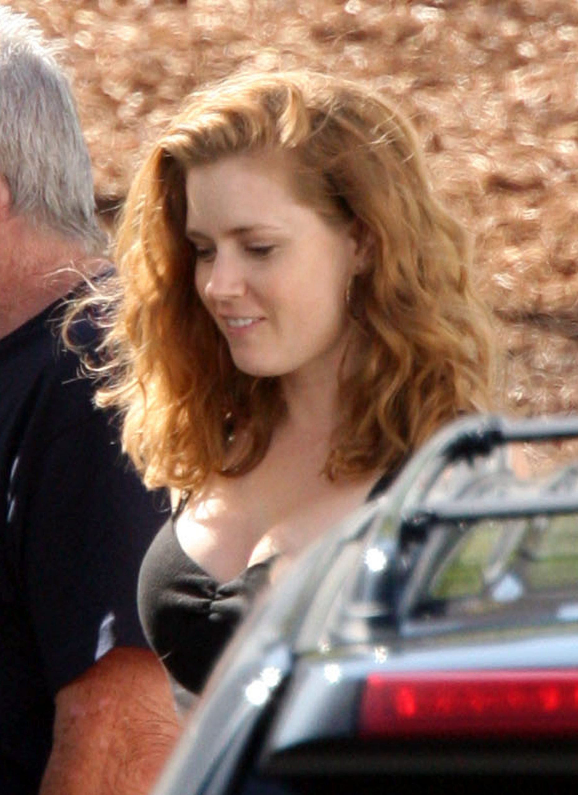 amy_adams_set_of_the_fighter_SHk6PV1