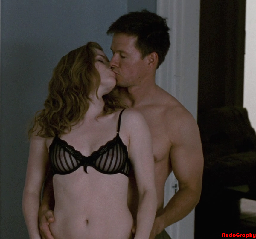 amy_adams_the_fighter_1080p-03