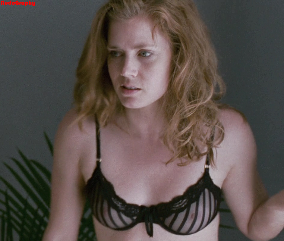 amy_adams_the_fighter_1080p-08