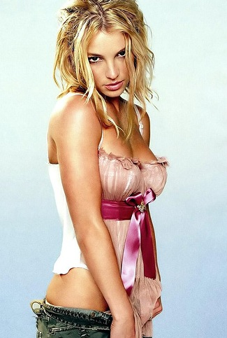 britney-spears-old