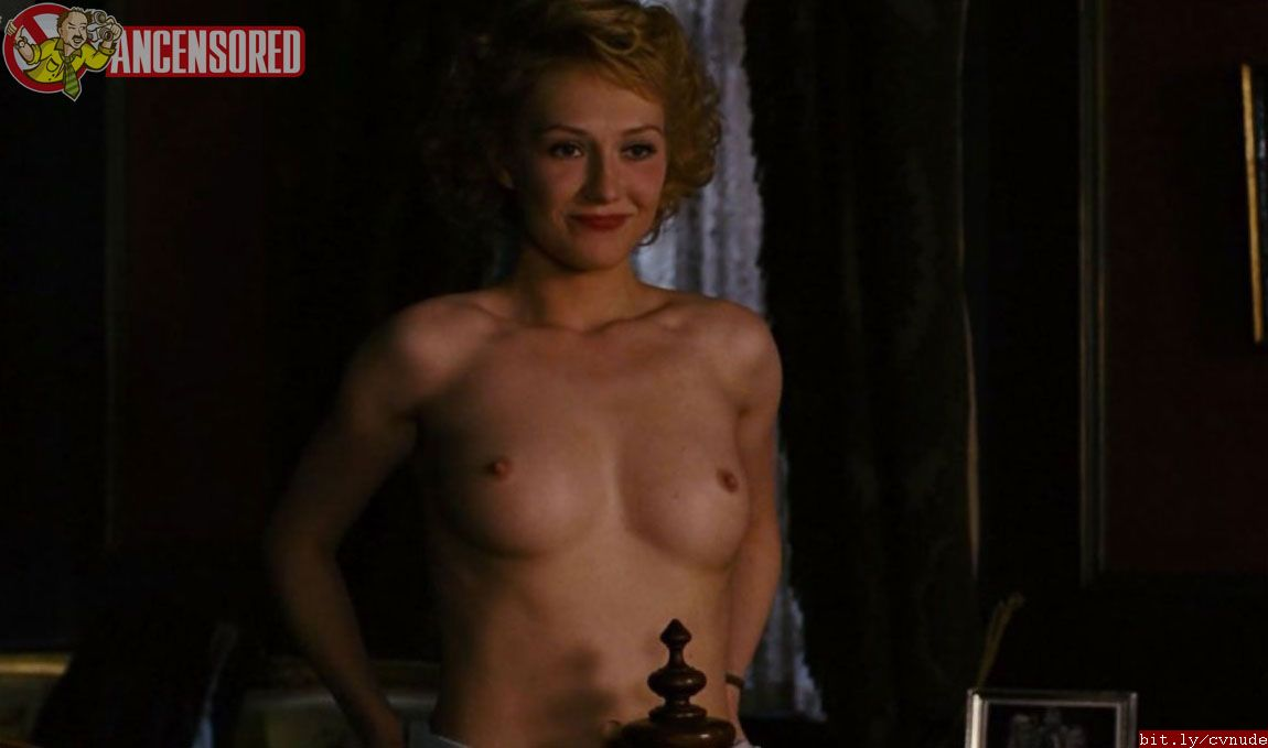 carice-van-houten-hot-nude-photos-from-game-of-thrones-8