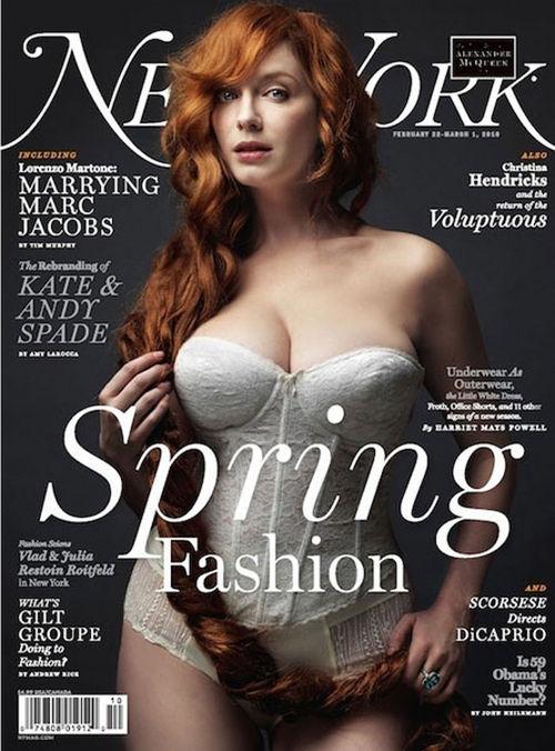 christina_hendricks_sexy_for_new_york_magazine_11