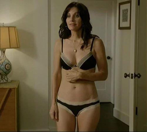 courtney_cox_cougar_town_pic