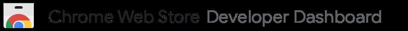 developer_dashboard_2x