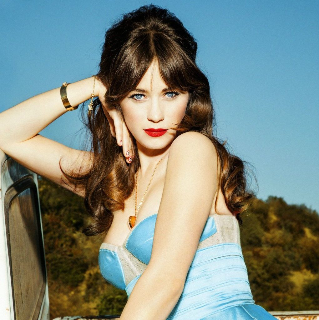 dwawo4h-Zooey-Deschanel-Cute-Fun-Sexy-40-Photos-s1478x1741-427696-1020