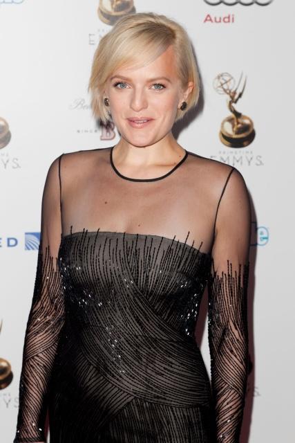 elisabeth_moss_performer_nominees_64th_primetime_emmy_awards_reception_in_hollywood_21sept2012__1YA89lGK.sized_