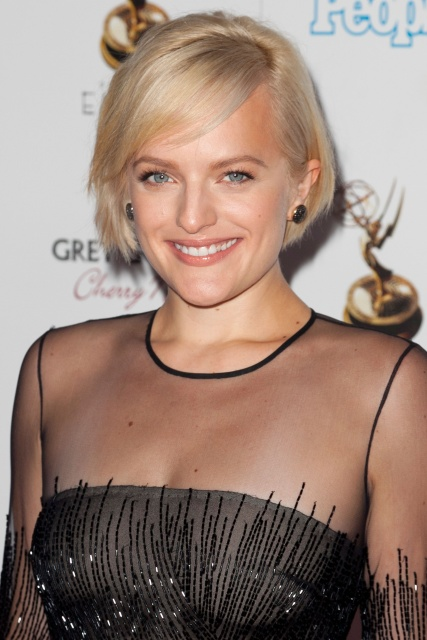 elisabeth_moss_performer_nominees_64th_primetime_emmy_awards_reception_in_hollywood_21sept2012__26eMclpw.sized_