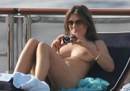 elizabeth-hurley-nude-picture-03