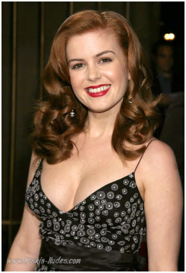 isla-fisher_24