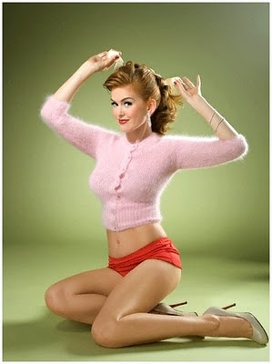 isla fisher 2
