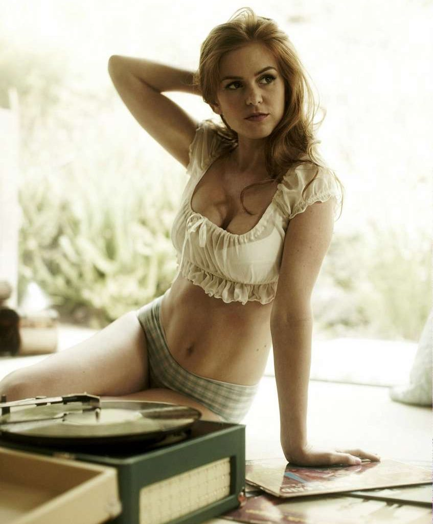 isla_fisher_01