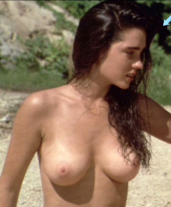jennifer-connelly-topless-121110