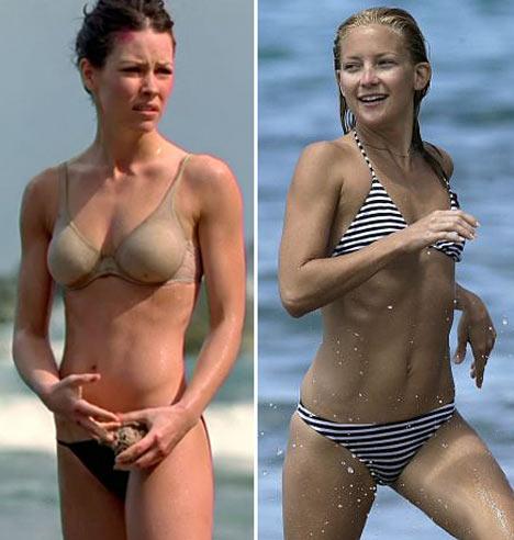 kate-hudson-bikini-photo