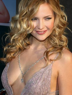 kate-hudson-loves-doing-nude-photo-shoots