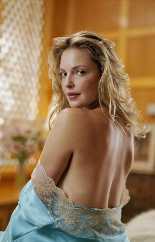 katherine-heigl-sexy-photo-shoot-4