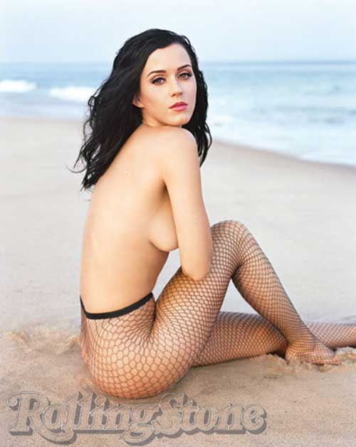 katy-perry-rolling-stone-topless