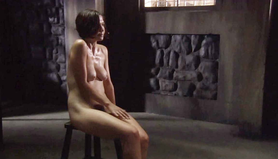 maggie gyllenhaal strip search d KSuKzZE