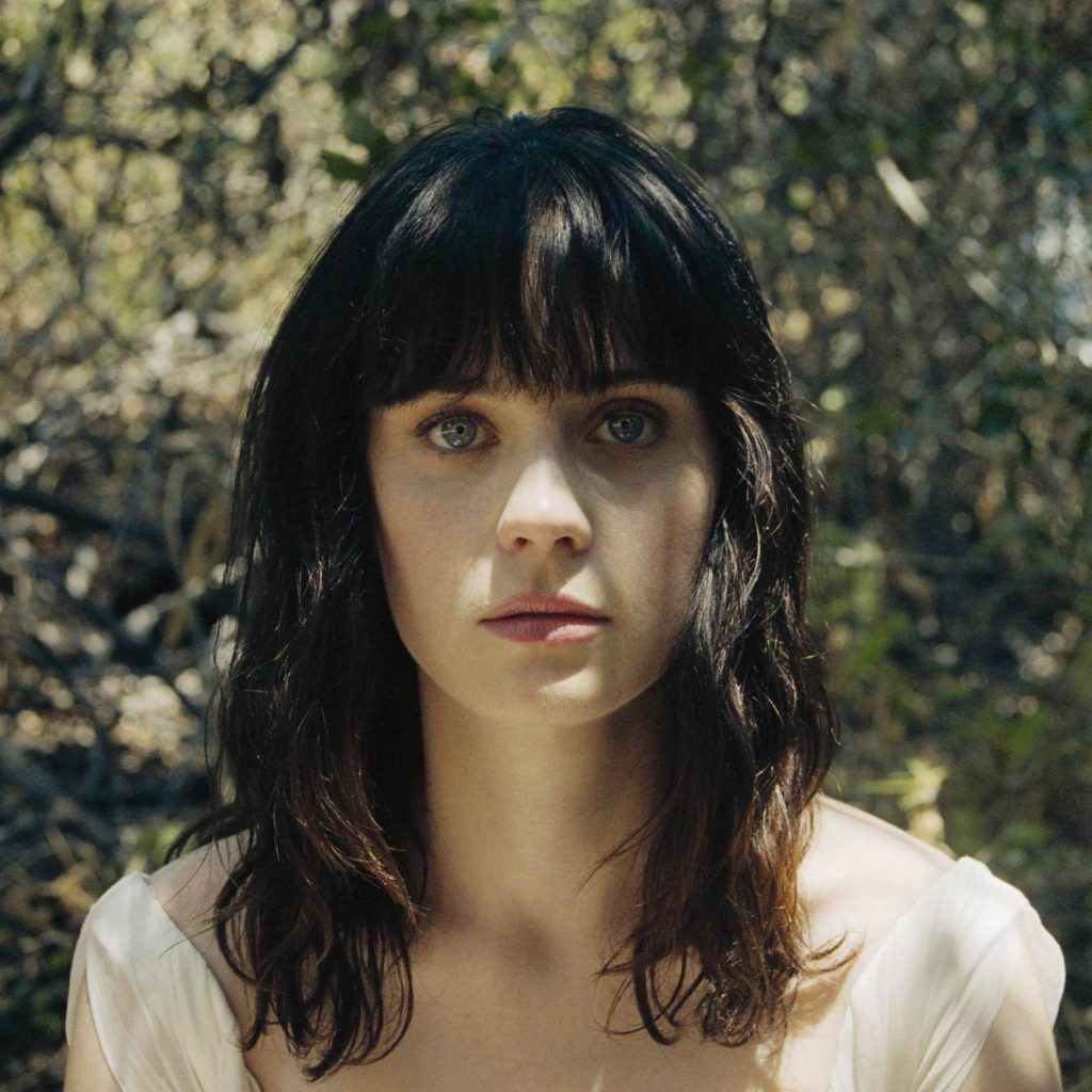 ohhhh-that-cute-face-zooey-deschanel-10922713-1703-2560