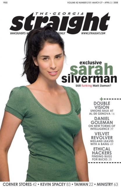 sarah-silverman-canada