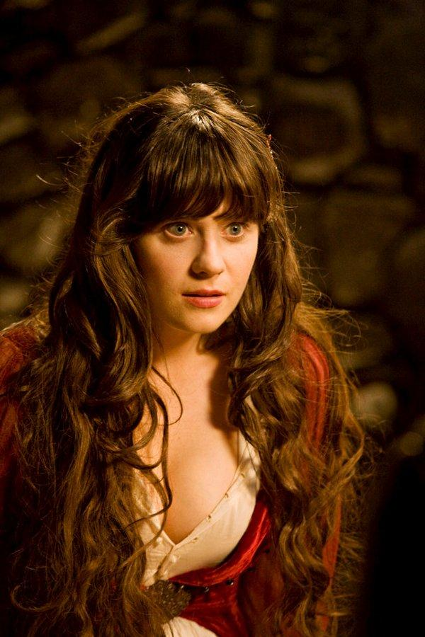 zooey-deschanel-boobs
